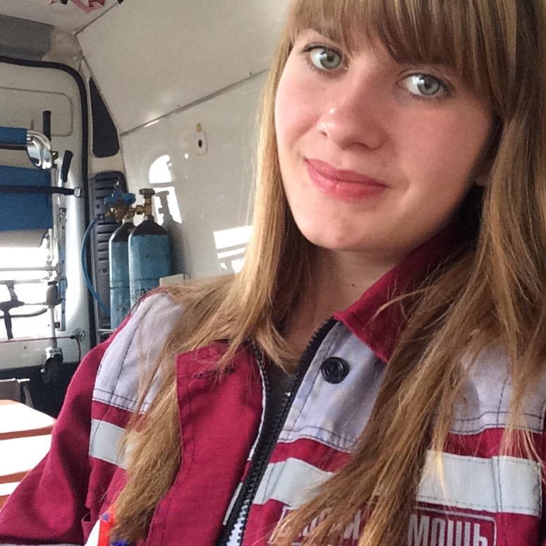 Русская девушка ищет работу вахтовая работа на севере для девушки