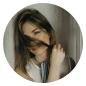 Karina Moisieienko