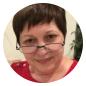 Лариса Готхарт